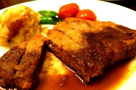 Restaurant_otomo_1