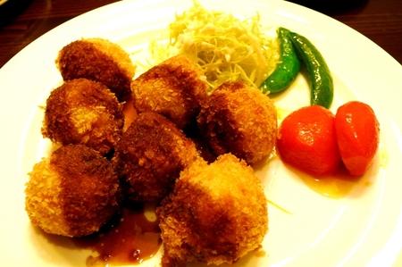 Restaurant_otomo_2