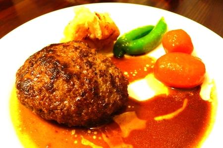 Restaurant_otomo_3