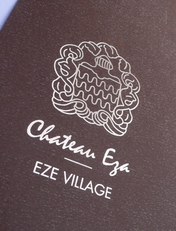 Eze2_2