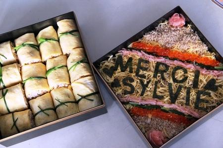 Sushi_de_sylvie