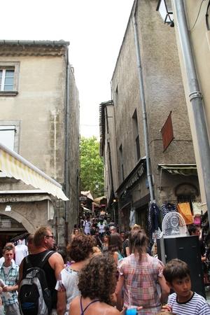 Carcassonne5_2