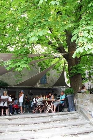 Carcassonne6_2