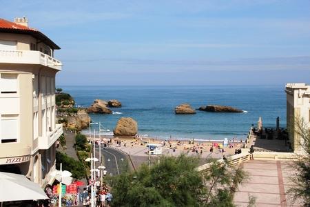 Biarritz2_2